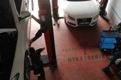 KARTAL OTOMOTİV / KARTALOTO SANAYİ SİTESİ